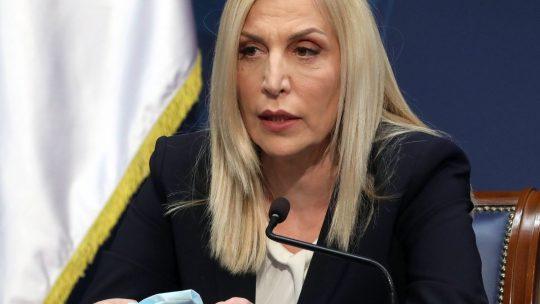 Maja Popovic