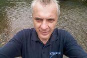 Branko Janković je član Skupštine slobodne Srbije i ekološki aktivista