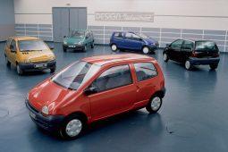 Boje automobila, boja, auto, automobil, Renault, Reno
