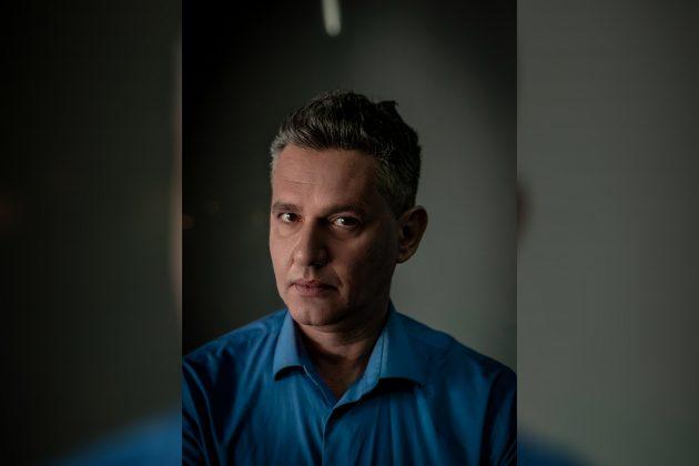 Aleksandar Đuričić, Aleksandar Djuričić