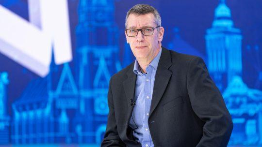 Branko Cecen