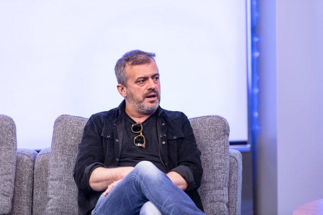 Sergej Trifunovic