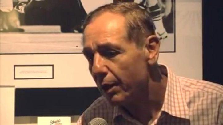 Džim Mandić