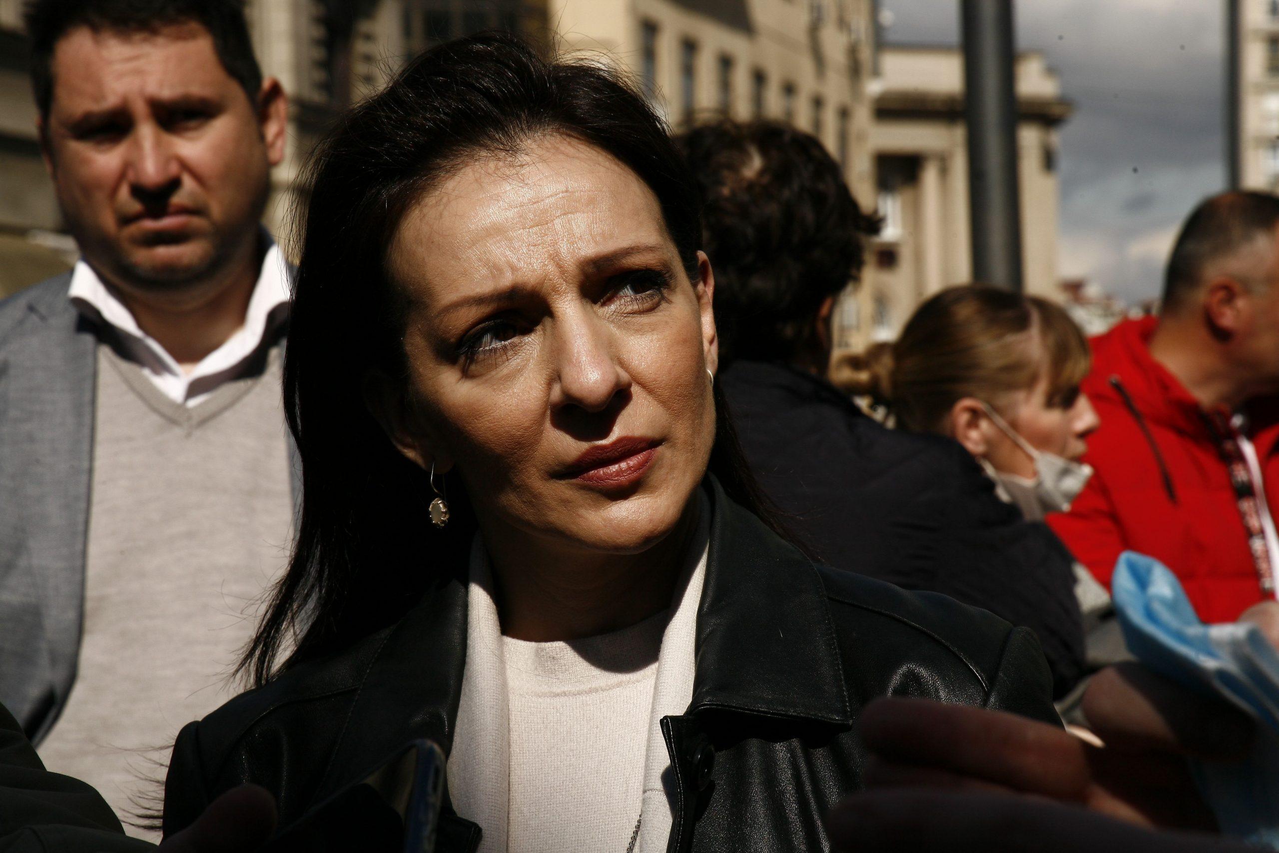 Marinika Tepic