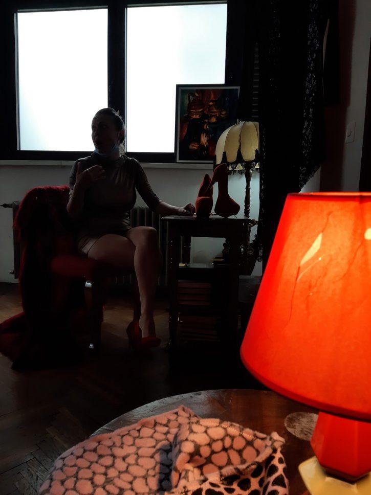 predstava ispovest porno dive uzice proba predstave