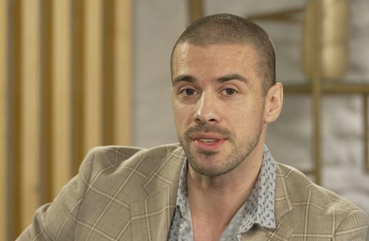 Nikola Jovanović, Nixa Zizu