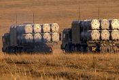 Ruska vojska Ukrajina Rusija