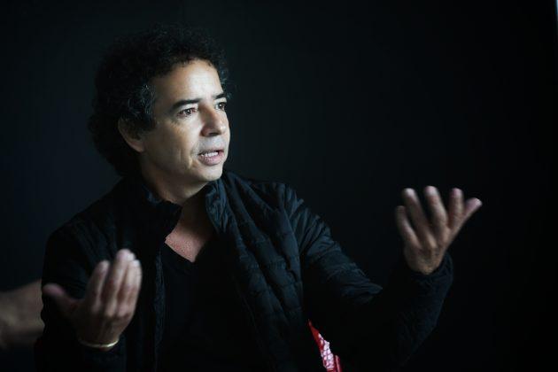 Fernando Saez