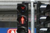 palmotićeva ulica radovi majtori popravka rekonstrukcija semafor