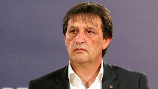 Bratislav Gasic