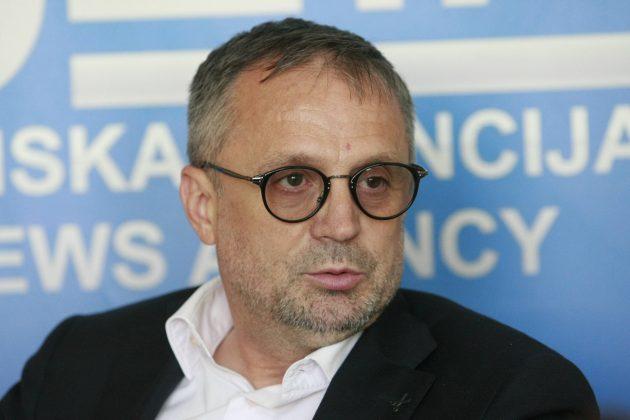 Goran Ilić