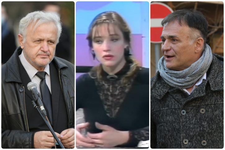 lepomir ivković, lečić i merima isaković