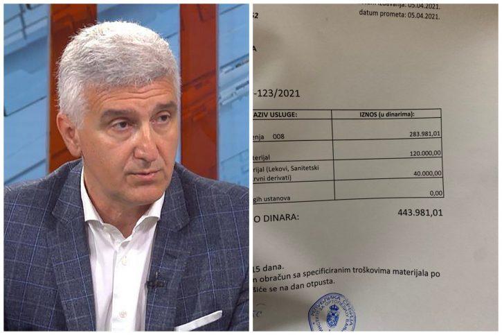 Zoran Baščarević