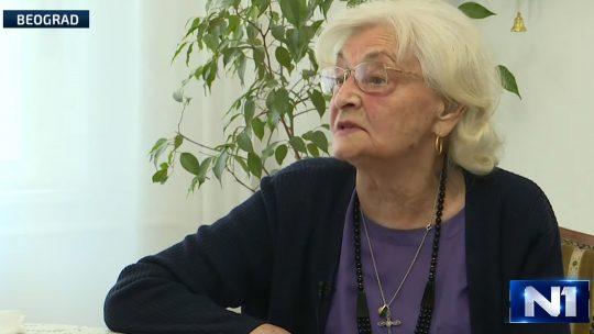 Ana Gligić
