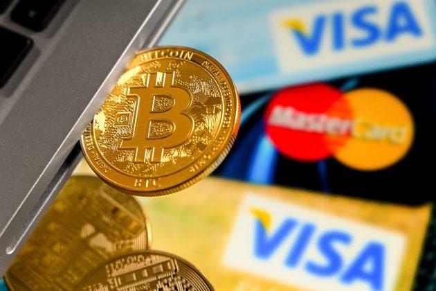 Bitkoin Bitcoin