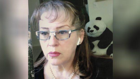 Merima Isaković