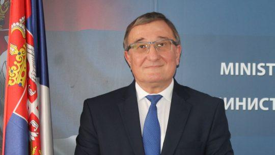 Mihalj Njilaš