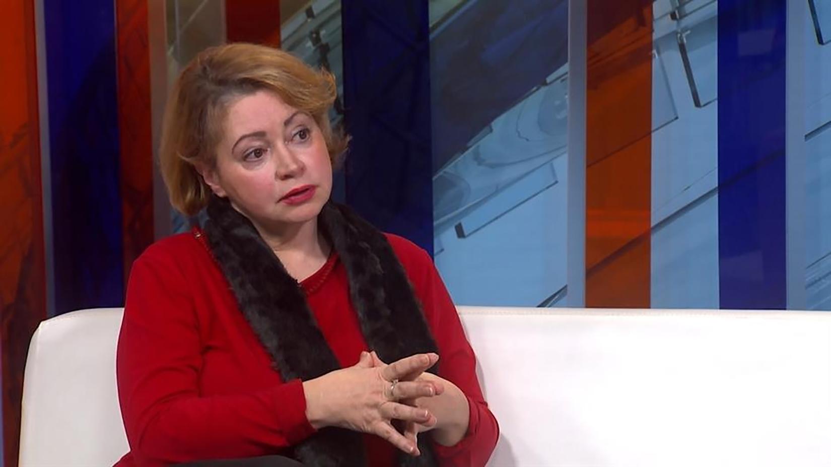 Mila Alečković
