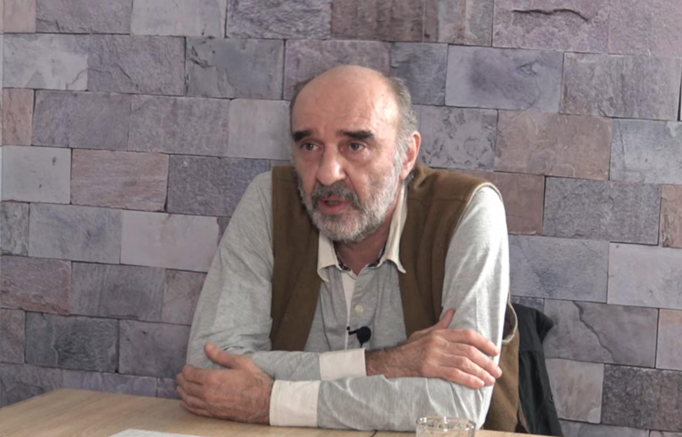 Novica Ćeranić