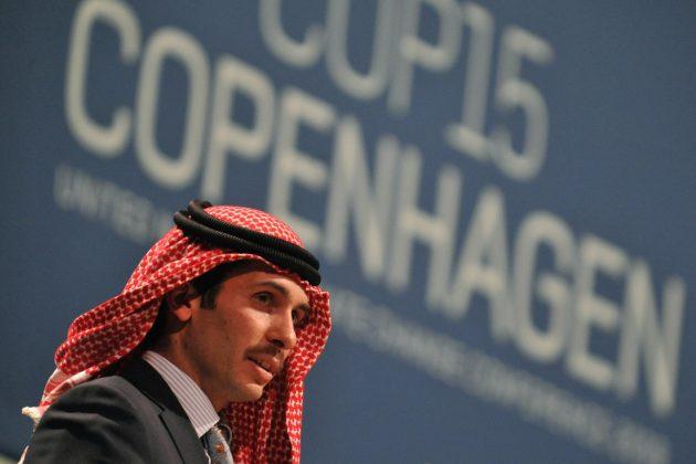 Hamzah bin Hussein