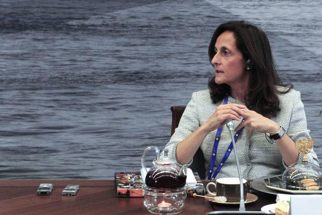 Alesandra Galoni