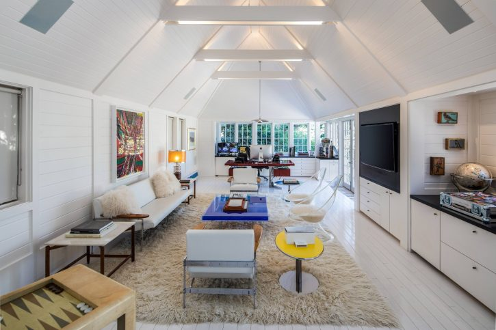 kuća, Bred Pit, Dženifer Aniston