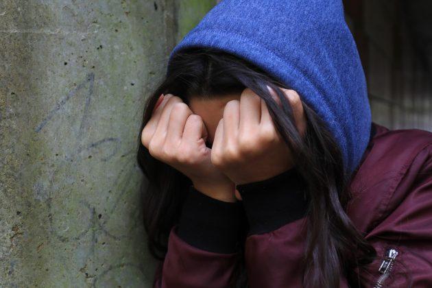depresija posle korone