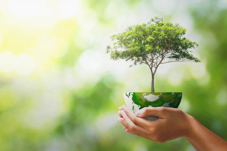 Dan zaštite prirode