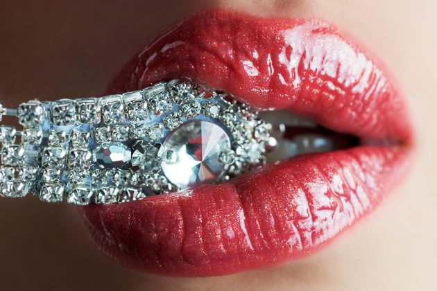 dijamanti rusija