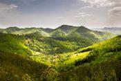 Srbija planina