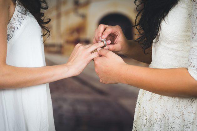 Istopolni brakovi, istopolni brak, gej brak, gej brakovi