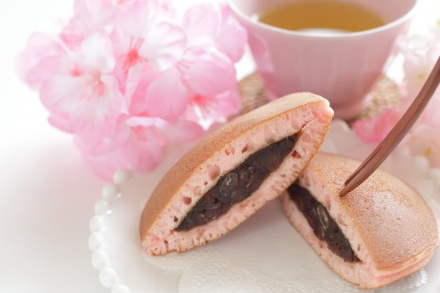 Recept za fenomenalne dorayaki palačinke koje se tope u ustima