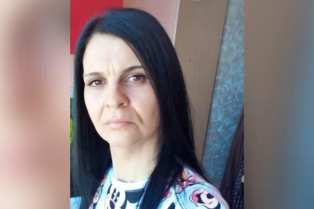 Snežana Ćirović