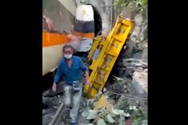 tajvan voz