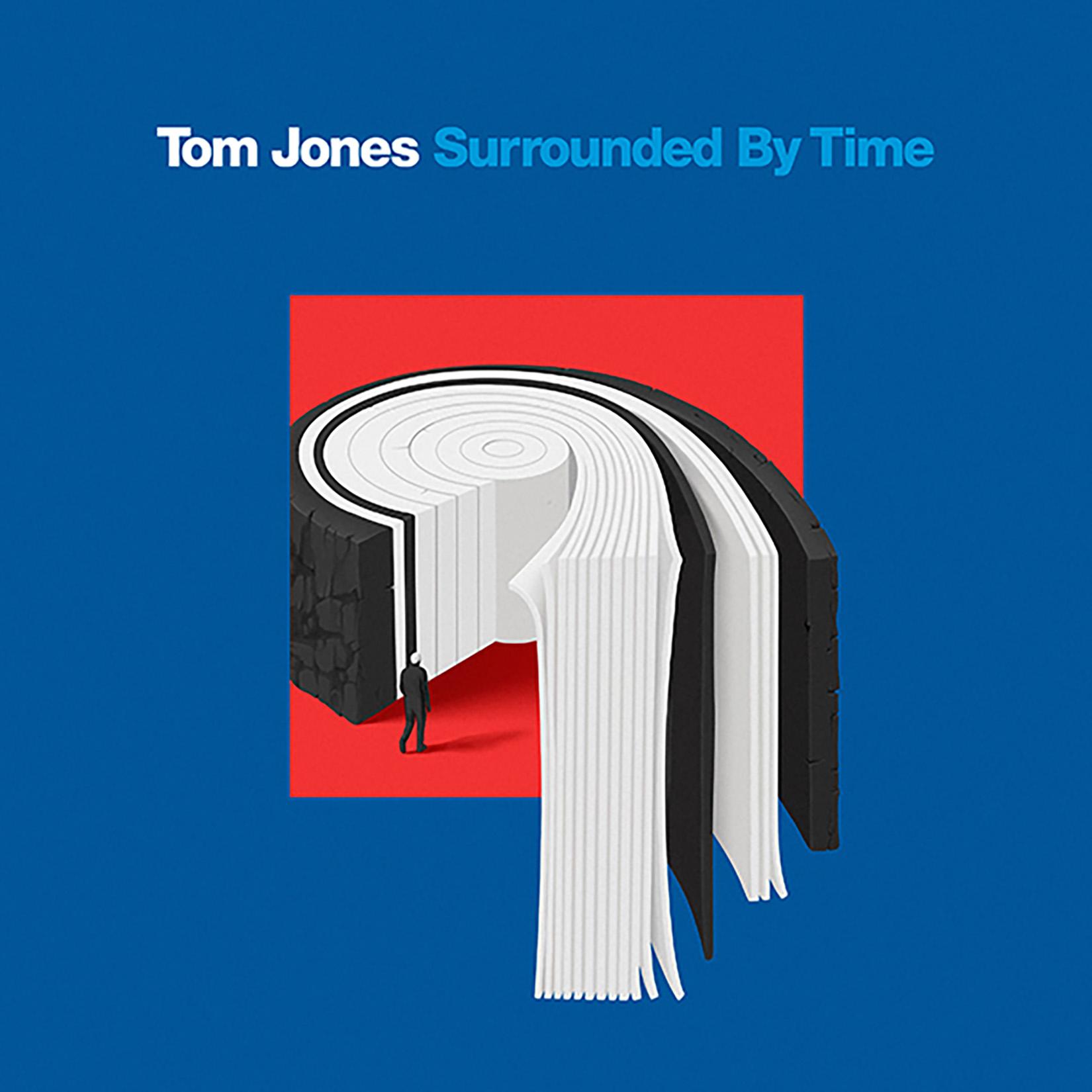 Tom Džons