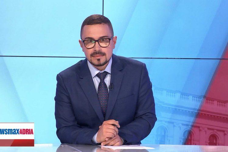 Željko Veljković