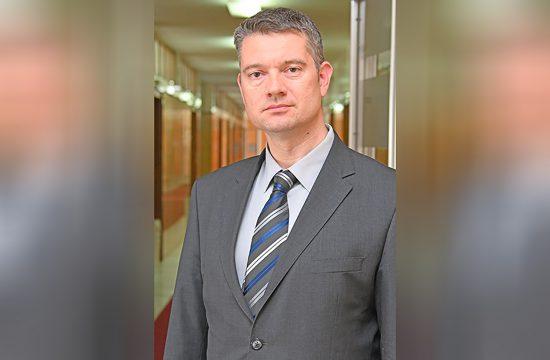 Igor Popović KIM