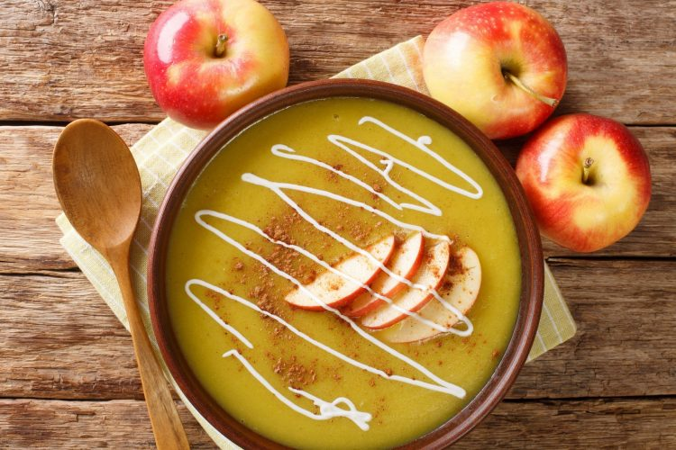jabuke; pire od jabuke; zdrava hrana