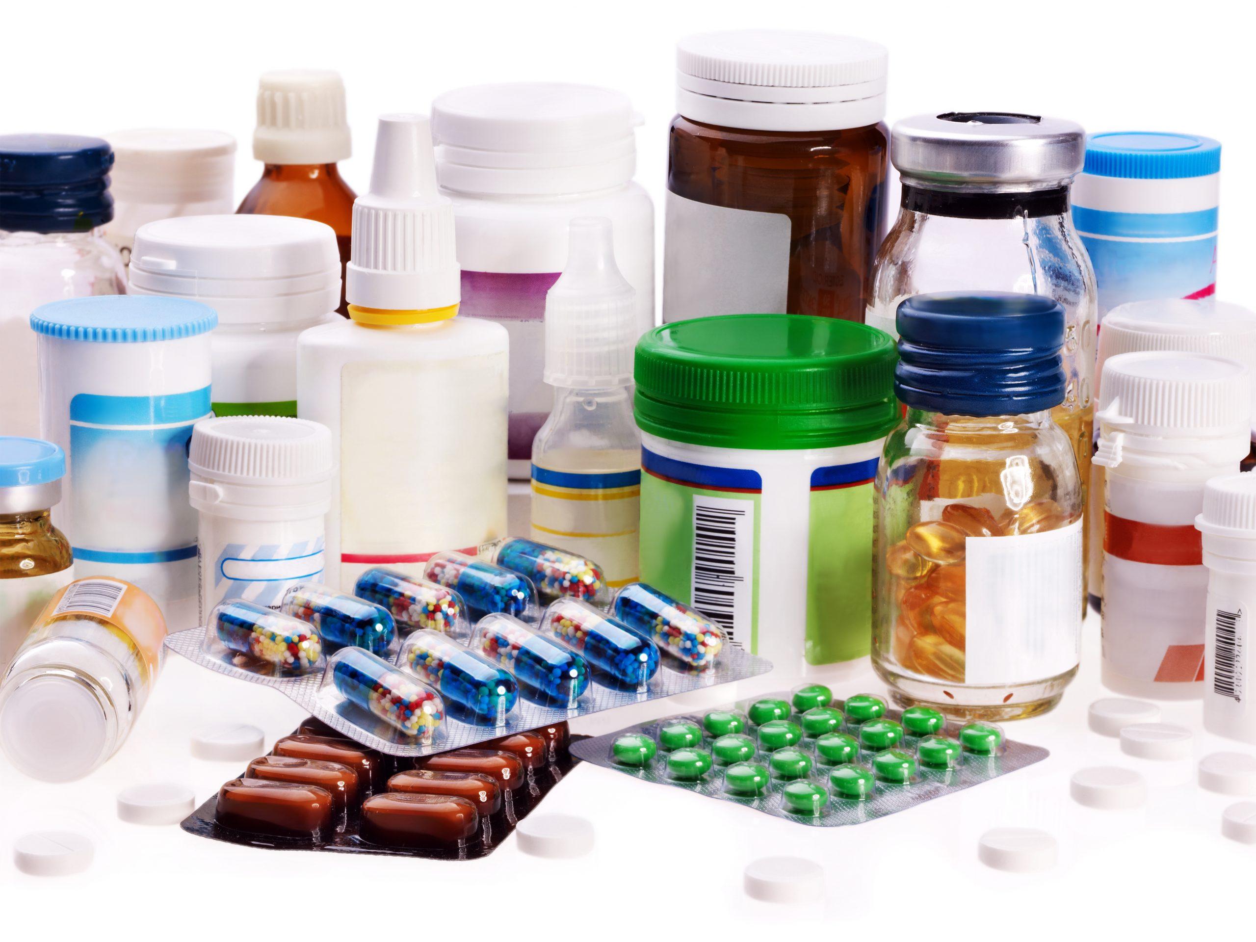 Vitamini, vitamin, suplementi, suplement, lekovi, lek