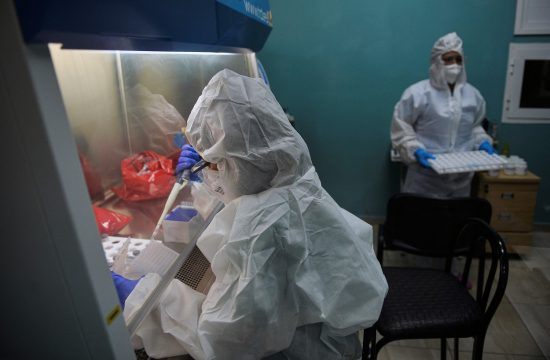 Kubanske vakcine