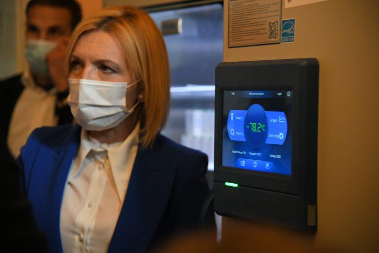 Institut za javno zdravlje Dr Milan Jovanovic Batut Verica Jovanovic