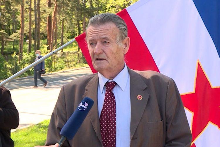 Joška Broz