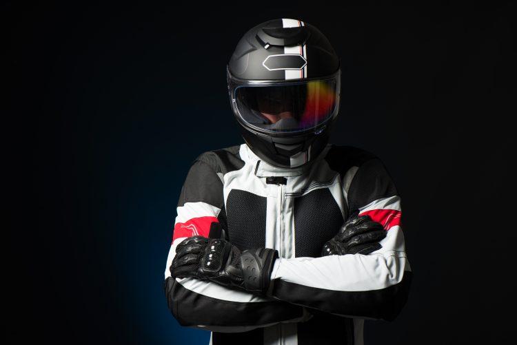 moto, moto oprema