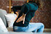 bol donji deo leđa