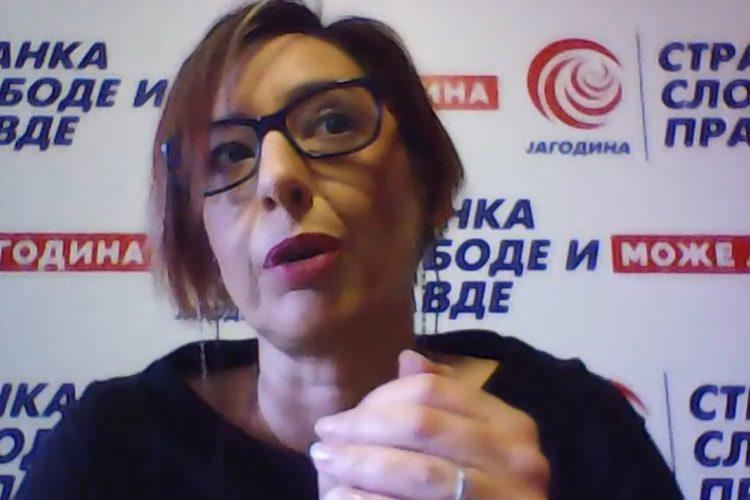 Katarina Jokic