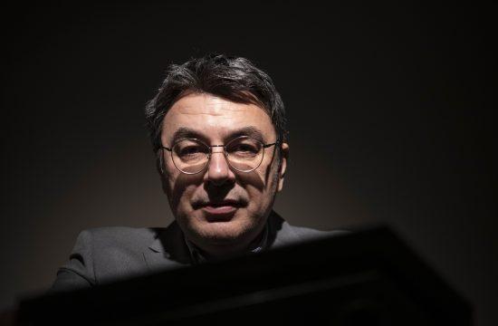 Jugoslav Pantelic