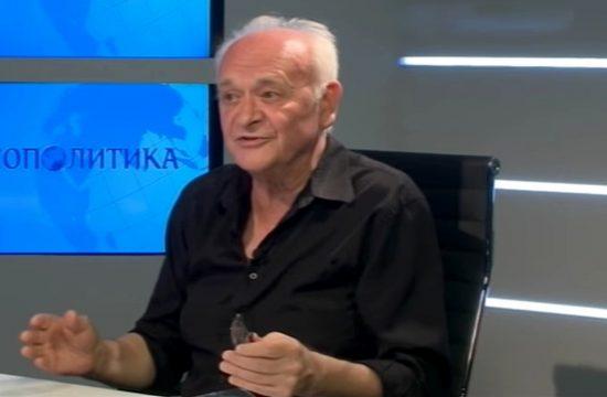 Ivan Miladinovic