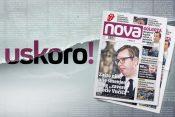 Nova novine tizer