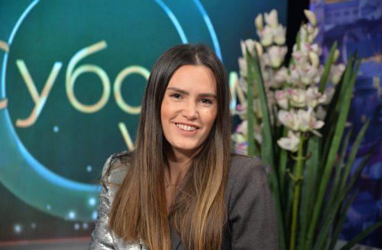 Ana Babic