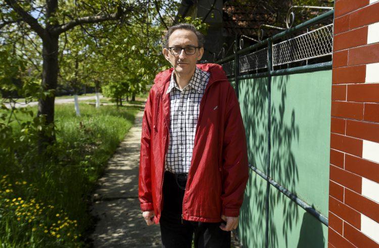 Radoslav Markovic plac stamparija